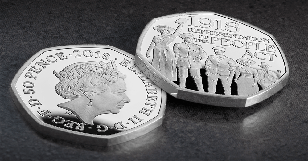 2018-Representation -of -the -People -Act -50p -Coin -Lifestyle -2