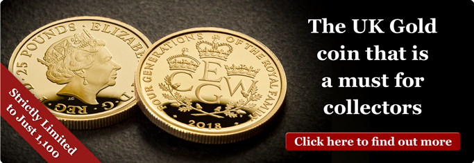 UK-4-Generations -Gold -Quarter -Ounce -homepage -banner