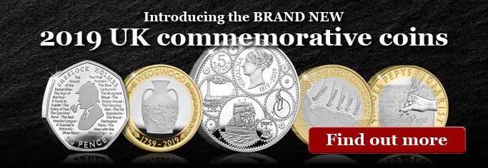Dn 2019 Coins Rm Annual Proof Pack Homepage Banner