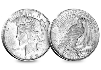 LS-US-Dollar-1-oz-1923-part-of-20th-century-set-both-sides.png