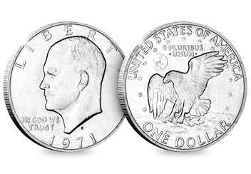 LS-US-Dollar-1-oz-1971-part-of-20th-century-set-both-sides.png