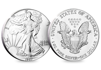 LS-US-Dollar-1-oz-1987-part-of-20th-century-set-both-sides.png