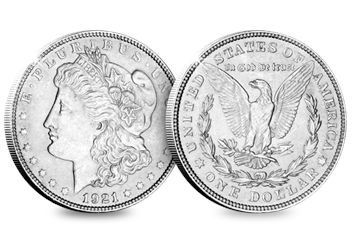 LS-US-Dollar-1-oz-1921-part-of-20th-century-set-both-sides.png