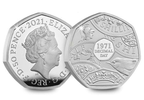 UK-2021-Decimal-Day-50p-Silver-Proof-Coin.jpg