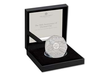 UK-2021-Decimal-Day-50p-Silver-Proof-Coin-in-box.jpg