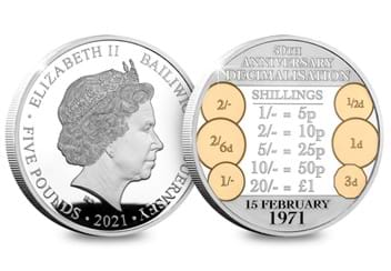 2021-Guernsey-Silver-with-gold-plate-5-Decimalisation-50th-both-sides.jpg