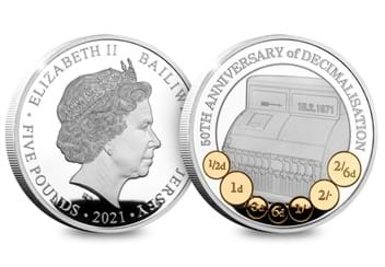 2021-Jersey-Silver-with-gold-plate-5-Decimalisation-50th-both-sides.jpg