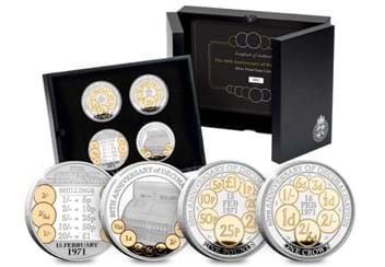 50th-Anniversary-of-Decimalisation-Silver-with-gold-plate-Proof-Set-main.jpg