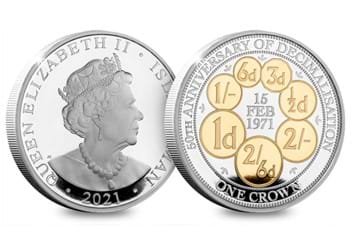 IOM-silver-with-selective-gold-crown-50-years-decimalisation-both-sides.jpg (1)