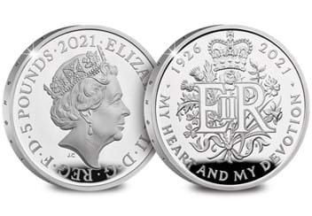 Queens-95th-Royal-Mint-Silver-Proof-5-Pound-Coin.jpg