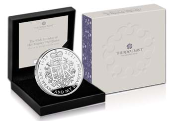 Queens-95th-Royal-Mint-Silver-Proof-5-Pound-Coin-in-box.jpg