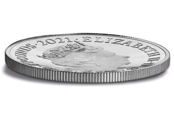 Royal-Albert-Hall-Domed-Silver-Coin-Obverse.jpg