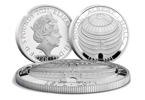 UK-2021-Royal-Albert-Hall-Domed-Silver-Proof-5-Pound-Product-Images-Main.jpg